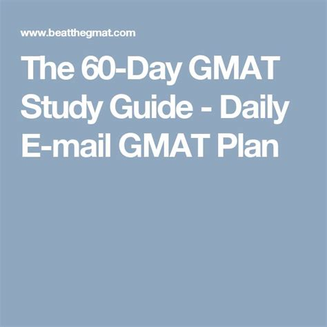 best gmat study guide best 25 study guides ideas on school study
