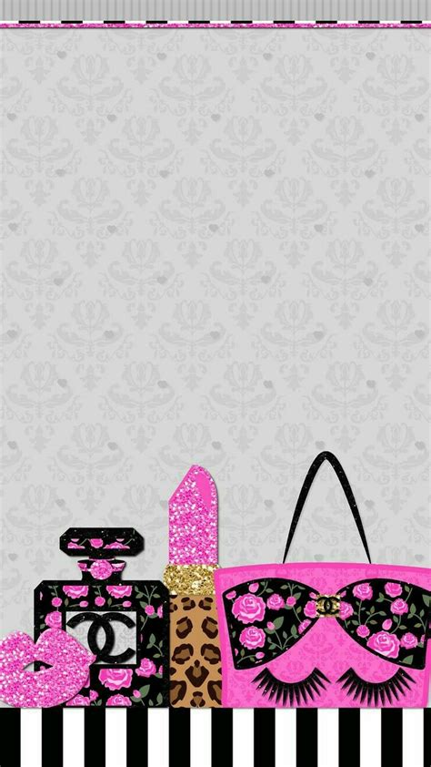 girly chic wallpaper wallpapers for girly gallery wallpaper and free download