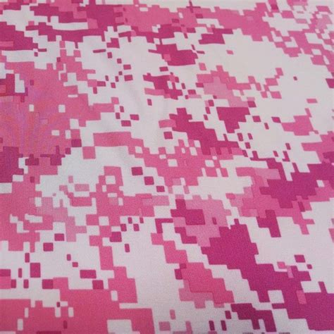 pink digital fabrics shore cool duds for dogs