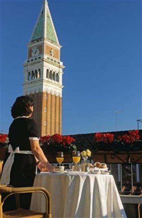 best western venice san marco best western albergo san marco venice