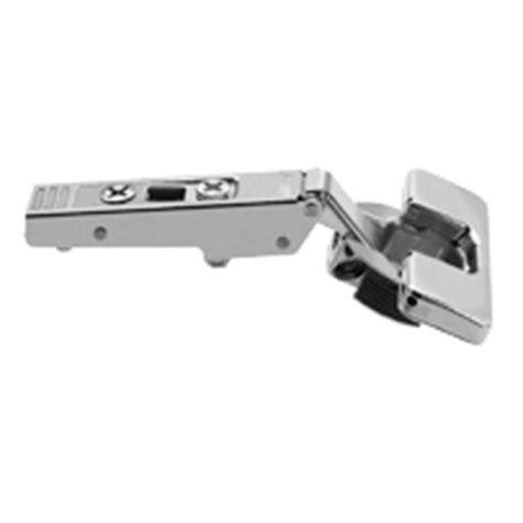 blum cabinet hinge parts blum 120 degree cliptop overlay self closing inserta