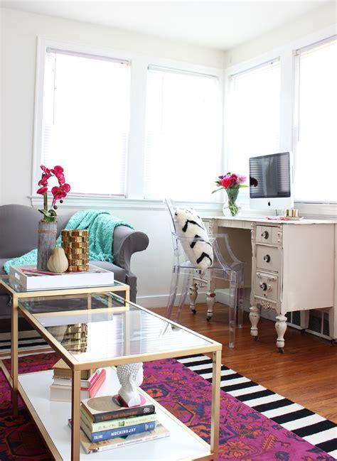 Amazon Bookcases Living Room Refresh With Jewel Tones