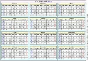 Calendario 2018 Settimane Img11 Php Anno 2012