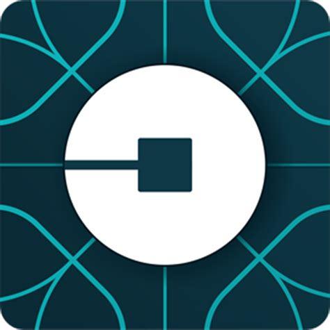 uber logo vectors