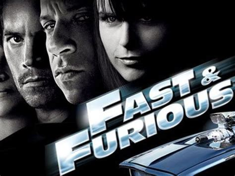 fast and furious quiz which character are you which fast and furious character are you playbuzz