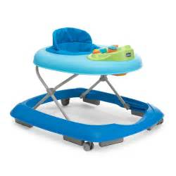 chicco rainbow baby walker blue toys official chicco in website