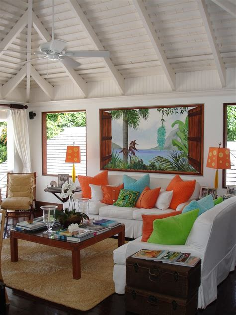 living room tropical living room furniture sets