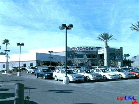 Centennial Toyota Service Centennial Toyota In Las Vegas Nv Whitepages