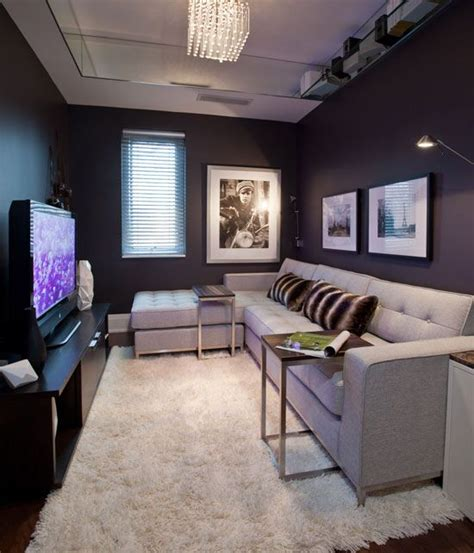 best 25 small tv rooms ideas on living room