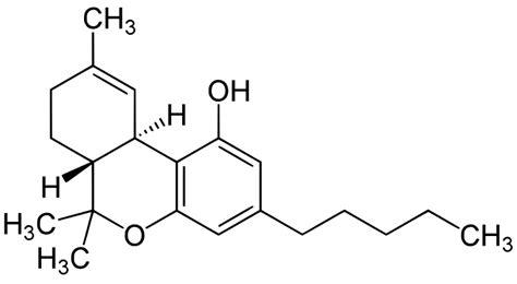thc   medicinal context hemp gazette