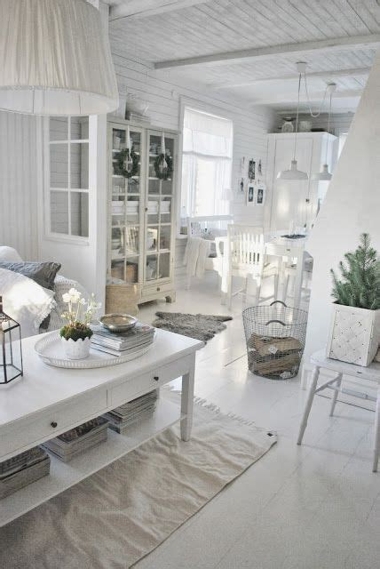 Deko Ideen Wohnzimmer 4399 die 25 besten ideen zu shabby chic k 252 che auf
