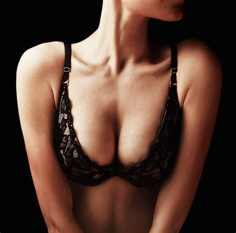 best breast implants to get breast augmentation houston tx breast implants katy tx