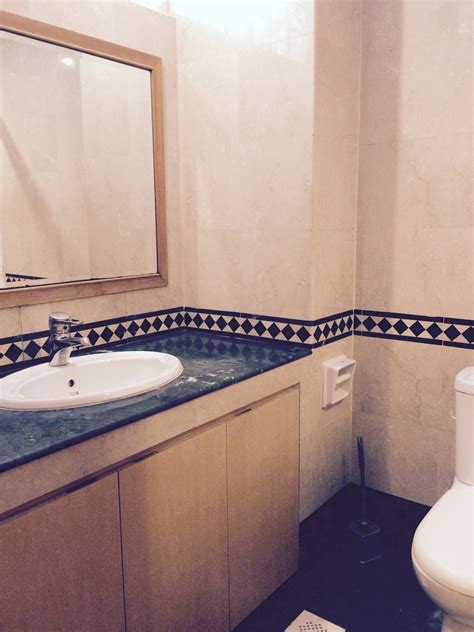 fairprice bathrooms fully furnished common bedroom for rent near simei mrt