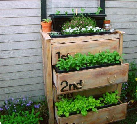 beautiful flowerbox design ideas page