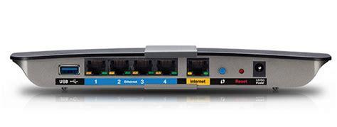 Wifi Router Yang Bagus cara memperkuat sinyal wifi pada laptop