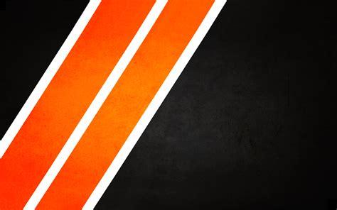 orange and black stripes download hd wallpapers grunge orange stripes wallpaper 8823 1920 x 1200