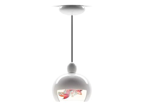 Moooi Pendant Light Buy The Moooi Juuyo Pendant Light At Nest Co Uk