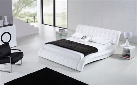 modern white bed modern luxury and italian beds lift up platform storage beds