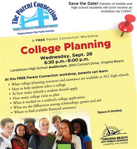 college planning 100 college planning hife college planning lapel