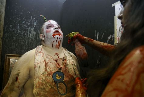 hex house tulsa photo gallery the hex house in tulsa