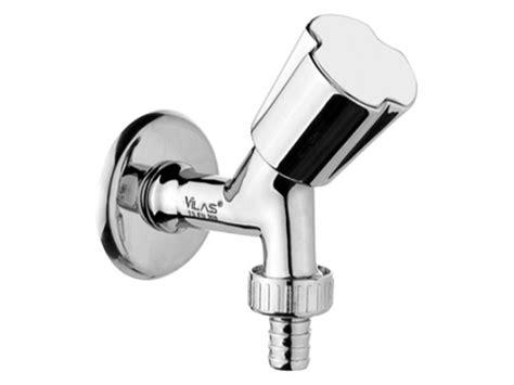 series sanitary ware faucet manufacturer