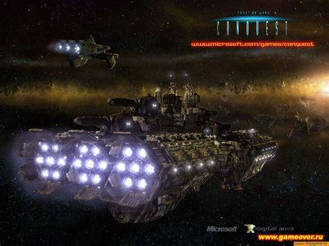 conquest frontier wars bug fix 1 11 file conquest vyrium uprising mod for