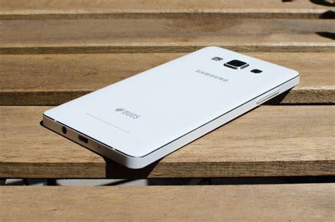 Hp Samsung Android A5 samsung galaxy a5 review techspot