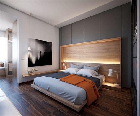 indirekte beleuchtung im schlafzimmer indirekte beleuchtung im schlafzimmer haus wohnung
