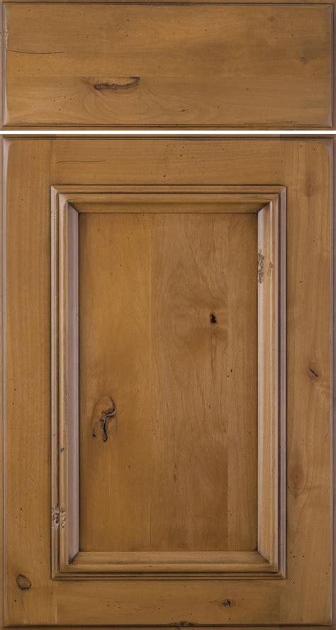 Overlay Cabinet Doors 66 Best Greenfield Overlay Door Styles Images On Pinterest Cabinet Doors Cupboard Doors And