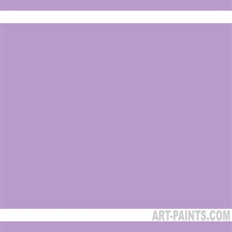 lilac paint color lavender acrylic enamel paints dg32 lavender paint