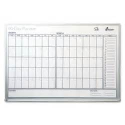 60 day calendar template 60 day calendar template blank calendar design 2017