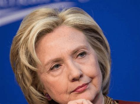 hilary clinton hairstyle pictures hillary clinton new hairstyle