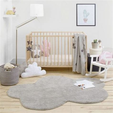 Soft Rugs For Nursery New Best 25 Nursery Rugs Ideas On Nursery Rug