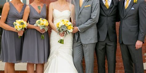 Year in Review: 2013 Real Weddings   StarDust Celebrations