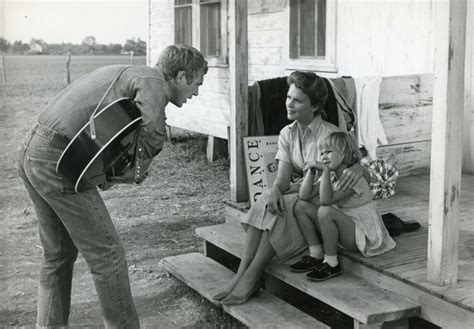 Take A Look At The Jackson Family Auction Collection Snarky Gossip 7 by Take A Look At These Photos Of Steve Mcqueen Up For