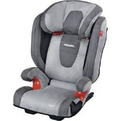 siege auto groupe 2 3 inclinable si 232 ge auto groupe 2 3 isofix si ge auto groupe 2 3