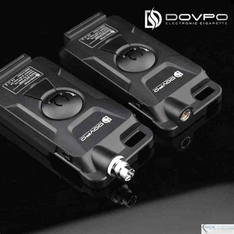 Dovpo Ez Fone For Iphone 5 5s dovpo ez phone for iphone 5 5s 2000 mah nicevaping