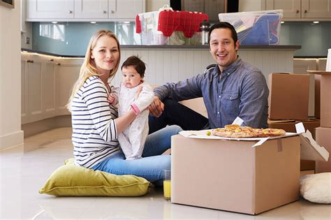 vancouver mortgage broker atrina kouroshnia licensed