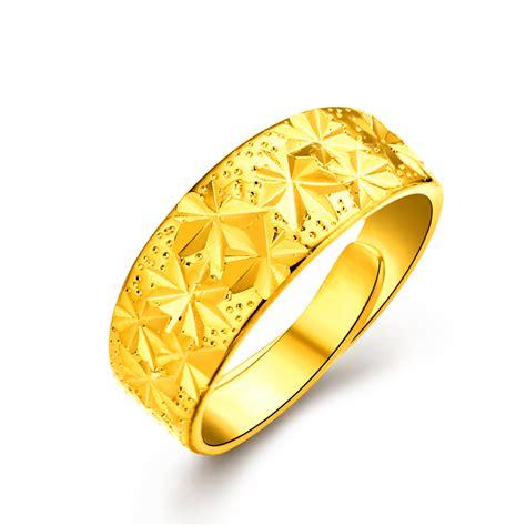 aliexpress buy free shipping sell aliexpress buy free shipping sell fashion 30 percent 18k gold plated shiny zircon