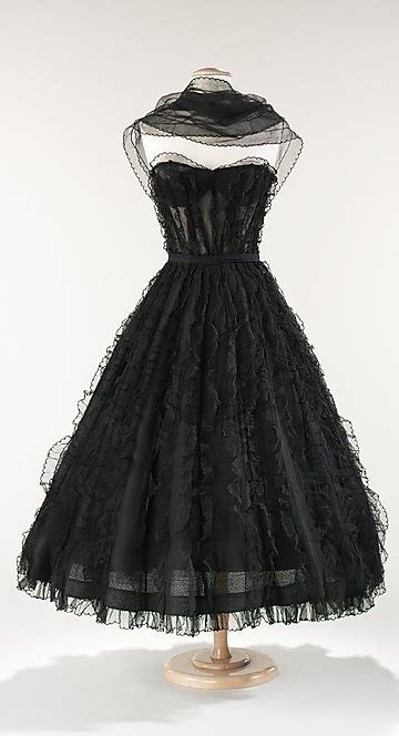 best 25 vintage chanel dress ideas on