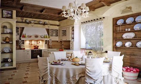 Country Bedroom Decorating Ideas industrial bedroom designs country farmhouse interior