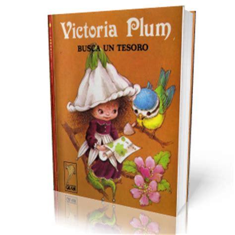 josefina busca un tesoro cuento infantil victoria plum busca un tesoro jimmycriptoy4