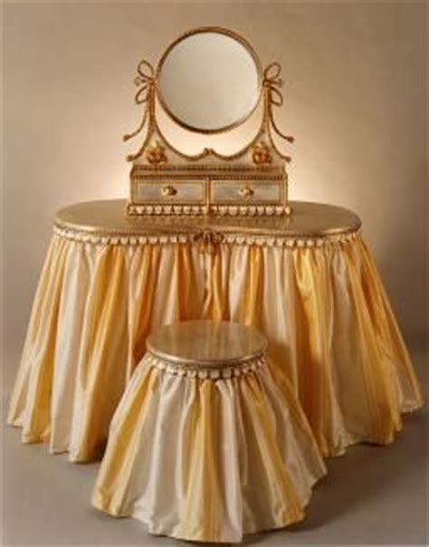 17 best images about dressing table ideas on