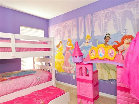 Disney World Princess Themed Rooms by New Management Company Vacation Home Vrbo