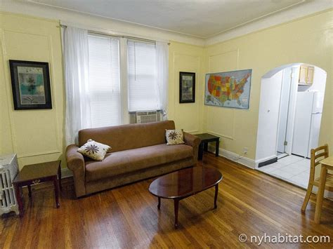 one bedroom apartments in astoria queens new york apartment 1 bedroom apartment rental in astoria