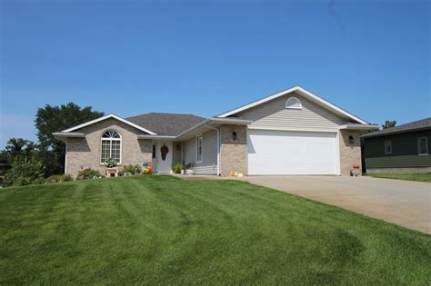 northeast nebraska real estate and homes for sale