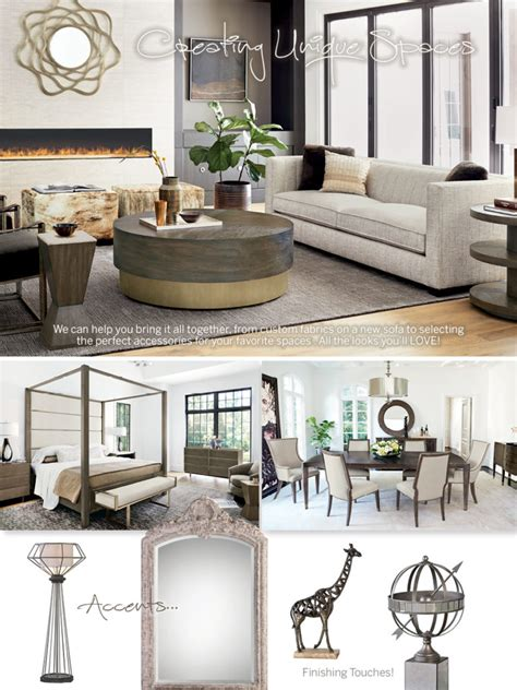 home decor stores charlotte nc goods home furniture blog furniture stores and discount