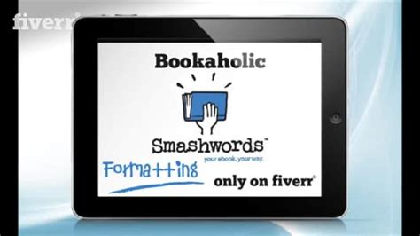 format ebook watermarked format your ebook for smashwords to pass autovetter by