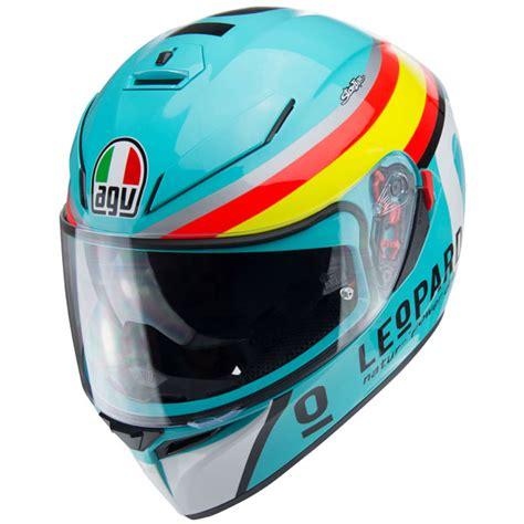 Kemeja Vr46 Agv Helmet 02 joan mir agv k3 sv 2017 helmet replica race helmets