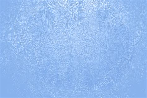 light blue leather light blue leather up texture picture free